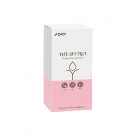 [Lime Cosmetics] Zais the Secret Feminine Wash_ 10p Feminine Wash_ Made in KOREA