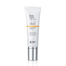 [Dr. CPU] BNV skin CC cream_50ml_ whitening + wrinkle improvement dual function certification