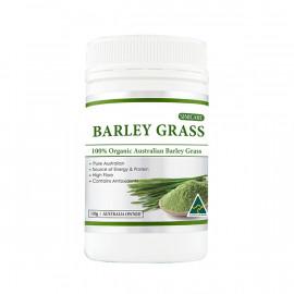 [SINICARE] Barley Grass Powder 120g