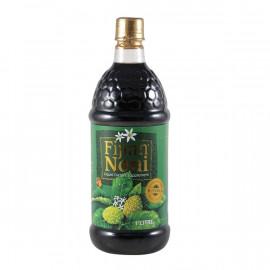 [FIJI] Fijian Noni Juice 1L