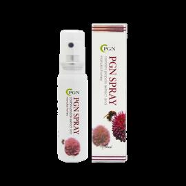 PGN Propolis Spray 30ml / Manuka Honey