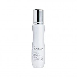 [Dr ZonSkin] Scalp Controller (50g) _ Scalp Care, Hair Nourishing Essence, Enzyme Extracted Protein _ Made in KOREA