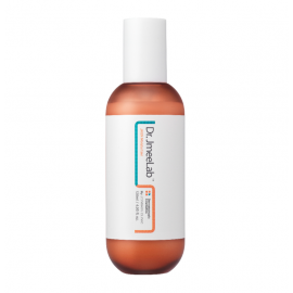 [Dr JmeeLab] Zaun Moisturizer Lotion 120ml _ Wrinkle improvement functional cosmetics - Moisturizing/soothing/whitening _ Made in KOREA