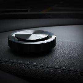 [UNDERSCORE] Gentleman Premium Vehicle air freshener Set 2 (Holder Type 1, Blower Type 1)_ Made in KOREA