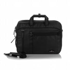 [SEMA] multi-type 3WAY business bag (SM-4368)_briefcase, notebook bag, multi-use bag, cross bag