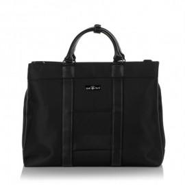 [SEMA] 3 Room Business Bag (SM-4555)_Briefcase, Business Bag, Laptop Bag