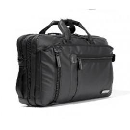 [SEMA] Multi-type 3WAY business bag (large size) (SM-4579)_briefcase, business bag, notebook bag