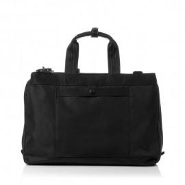 [SEMA]  business bag (SM-4580)_Office bag, briefcase, laptop bag