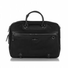 [SEMA] casual business bag (SM-4592)_Office bag, notebook bag