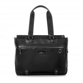 [SEMA] casual business bag (SM-4593)_Briefcase, cross bag, messenger bag
