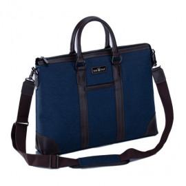 [SEMA] smart business bag (SM-4628)_Classic trendy style, briefcase, office bag, notebook bag