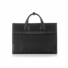 [SEMA] self-standing smart bag (small size) (SM-4637)_Business bag, briefcase, notebook bag