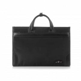 [SEMA] self-standing business bag (SM-4638)_ briefcase, office bag, laptop bag