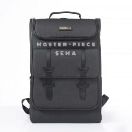 [SEMA] business backpack (SM-4747)_School bag, notebook bag