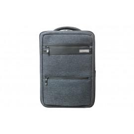 [SEMA] content backpack (SM-4928)_School Bag