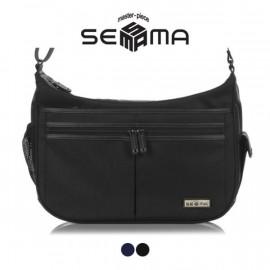 [SEMA] Smart Shoulder Gag (SM-5302) _ cross bag, carrying bag