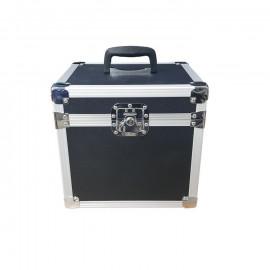 [MARS] MARS Waterproof, Spuare MIC Case  KM-312422/MARS Series/Special Case/Self-Production/Custom-order