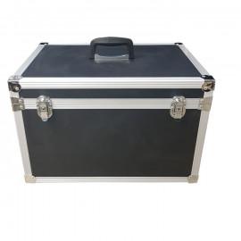 [MARS] MARS Waterproof, Spuare MIC Case  KM-622422/MARS Series/Special Case/Self-Production/Custom-order