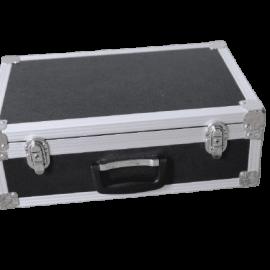 [MARS] MARS Waterproof, Spuare LTO Back Up Tape Storage Case(30 Holes) Case,Bag/MARS Series/Special Case/Self-Production/Custom-order
