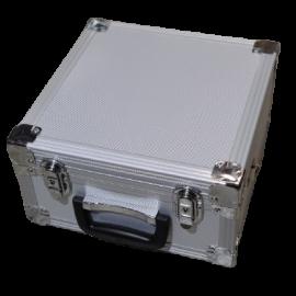 [MARS] MARS Waterproof, Spuare LTO Back Up Tape Storage Case(20 Holes) Case,Bag/MARS Series/Special Case/Self-Production/Custom-order