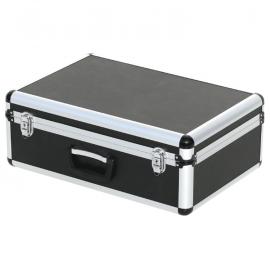 [MARS] Aluminum Case KR-553614/MARS Series/Special Case/Self-Production/Custom-order