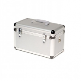 [MARS] DL-300A Aluminum Bag/MARS Series/Special Case/Self-Production/Custom-order