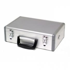 [MARS] DL-50L Aluminum Bag/MARS Series/Special Case/Self-Production/Custom-order