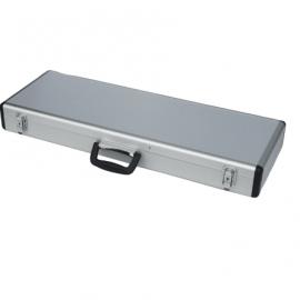 [MARS] DL-LONG(Large) Aluminum Bag/MARS Series/Special Case/Self-Production/Custom-order