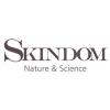 (주)스킨덤_Skindom Inc.