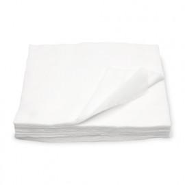 [skindom] gauze (200 items) _ skin care shop