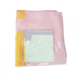 [skindom] hairline (L)-Pink _ Skin Care Shop