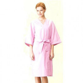 [skindom] women's gown _ skin care shop