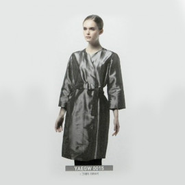 [skindom] women's gown (point) _ skin care shop
