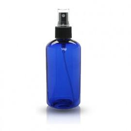[skindom] spray container (250ml) _ skin care shop