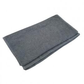 [skindom] beauty towel 1SET (10 purchase) - Gray _ skin care shop