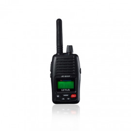[JEILINNOTEL] JC800P_ walkie-talkie for life, high capacity, high quality, high quality, multi-function_ Made in KOREA
