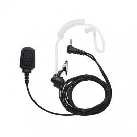 [JEILINNOTEL] JM-80T (for KT Powertel Radger)_ Ear Microphone, Tube Ear Microphone_ Made in KOREA