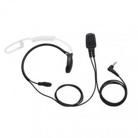 [JEILINNOTEL] JVM-1100J_ Neck Microphone_ Made in KOREA