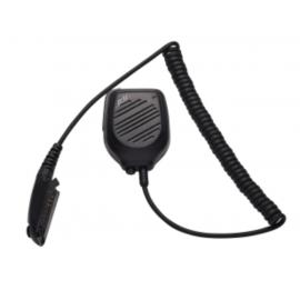 [JEILINNOTEL] Speaker Microphone 40P_ Speaker Microphone_ Made in KOREA