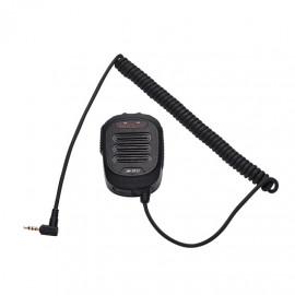 [JEILINNOTEL] JM-201_ Smartphone Amplification Speaker_ Made in KOREA