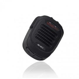 [JEILINNOTEL]  Wireless Amplification Speaker_ Smartphone Amplification Speaker_ Made in KOREA