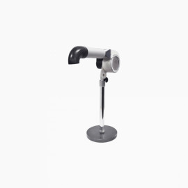 [Hasung] GH-502 Pet Hair Dryer, Table Type, Professional, Negative Ions _ Made in KOREA