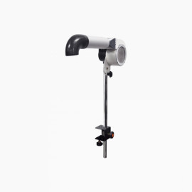 [Hasung] GH-503 Pet Professional Hair Dryer, Fixing Type, Professional, Negative Ions _ Made in KOREA