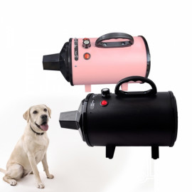 [Hasung] GH-508 Pet Air Tank Hair Dryer/For Pet, Business, House, Beauty, Professional/Made In Korea/