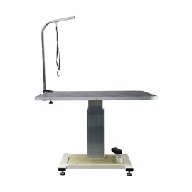 [Hasung] Pet Care Electric Table, Professional, Pet Shop Table _ Made in KOREA
