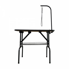 [Hasung] Pet Care Foldable Table (Large)
