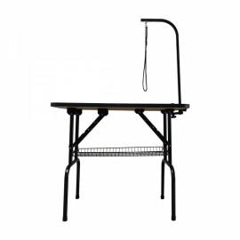 [Hasung] Pet Care Foldable Table (Medium)