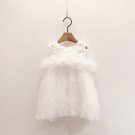[La Clarte Atelier] premium bebe 119 _ Baby clothes, children's clothes, baby dresses, kids dress,babyparty dress _ Made in KOREA