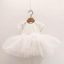 [La Clarte Atelier] premium bebe 123 _ Baby clothes, children's clothes, baby dresses, kids dress,babyparty dress _ Made in KOREA