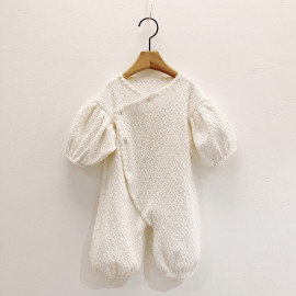 [La Clarte Atelier] premium bebe 124 _ Baby clothes, children's clothes, baby dresses, kids dress,babyparty dress _ Made in KOREA